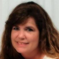 Melinda M. Weir