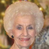 Mrs.  Helen  M.  Van Luik