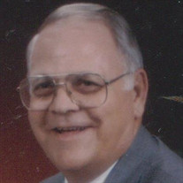 Curtis L. Feller