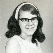 Ethel D. Wyer