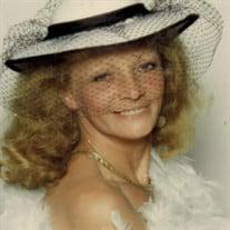 Debra  Gay Allen
