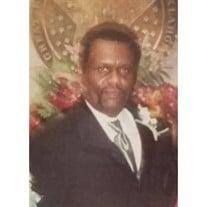 Mr. Toney Harry Lofton Jr.