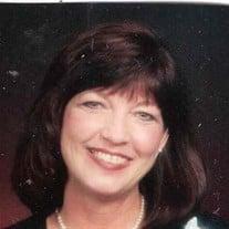 Janet Proctor