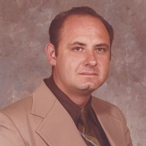 Elmer David Stalnaker