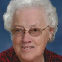 Pauline C. Kern