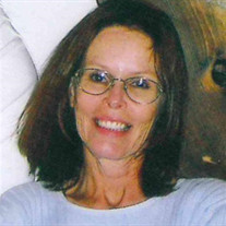 Susan  J (Kai) Christensen
