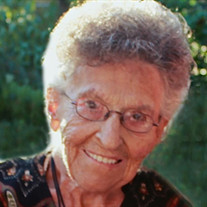 Barbara A. Meiss