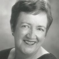 Mrs. Lynn L. Griebling
