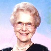 Delores M. Christenson