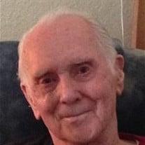 Aubrey Dale Lofton Sr.