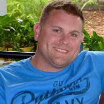 Ryan Christopher Cook