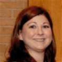 Sherylen Elizabeth Tate