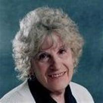 Rose  Hoadley McIlveen