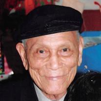 Julio  Salcedo