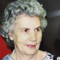 Apolonia Sliwinska