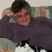 Lynne Munn