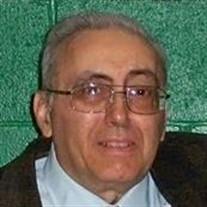 Ralph Colano Jr