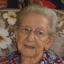 Anita B. Landry