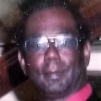 Kerry D. Otis Sr