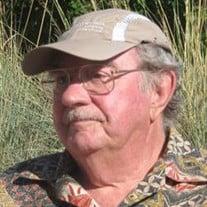 Donald R. Mauro