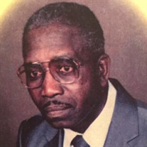 Allen  Thomas Jr
