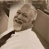 David G. Christiansen