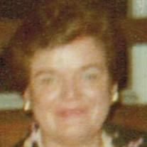 Clare L. Schubert
