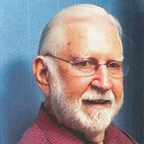 Rex M. Dorrough