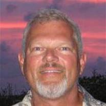 R. Gary Higgins