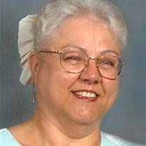 Patricia M. Pawloski
