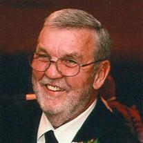 Charles H. Rosnick