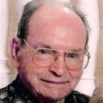 Mr. Randall Lee Rogers Sr.