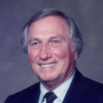 James T. Flake