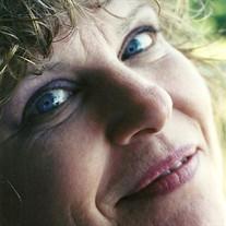 Mary M. Shipman