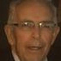 Gary E. Mandley