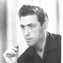 Mr. Harold  F.  Neubauer