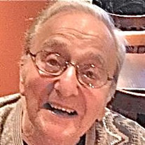 Aaron J. Gimpel