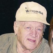 Kenneth L Miller
