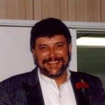 Jay Greene