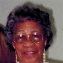 LaVera Grant