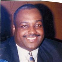 Edward Dillon Jr.