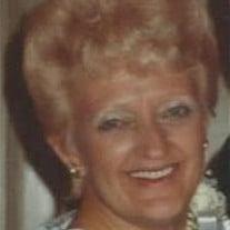 Rita A. Raby
