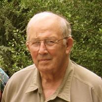 David  John  Rockers Sr.