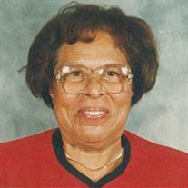 Helen  Lucille Sledge
