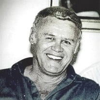 Franklin Delano Clayton