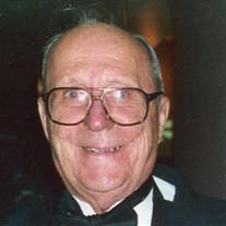 Dr.  Bernard  Kulkoski