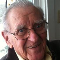 Walter S. Zyskowski