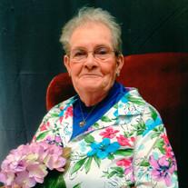 Kathleen Ann Lauka
