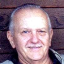 Charles  H. Griffing Jr.