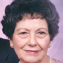 Rose E. Biondolillo